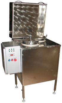 Изображение - Оборудование для производства йогурта 011-150zn_mini_3