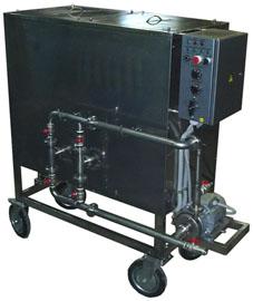 Изображение - Оборудование для производства йогурта 0122n_mini_3