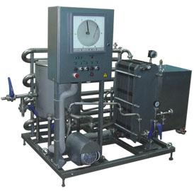 Изображение - Оборудование для производства йогурта 013-3000_mini_1