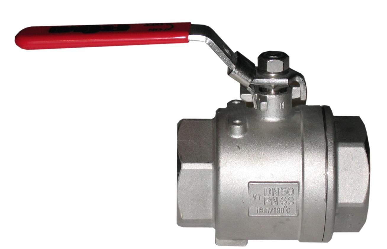 Регуляторы давления газа РДУК-50, РДУК-100, РДУК-200