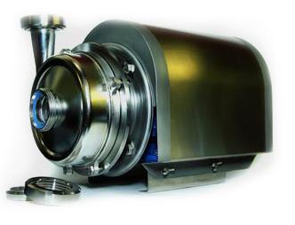 Изображение - Оборудование для производства йогурта ONC1_4