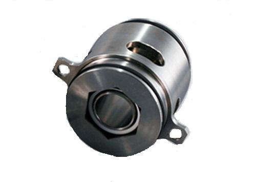 Торцевое уплотнение Grundfos BQQP для SEG 2.6-4.0 кВт