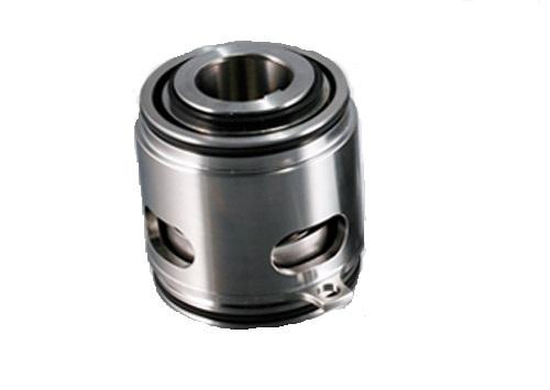 Торцевое уплотнение Grundfos SE/SEV, 3.0-11 кВт