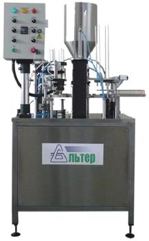 Изображение - Оборудование для производства йогурта alter-01