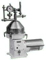 Изображение - Оборудование для производства йогурта g5-oscp-1_2