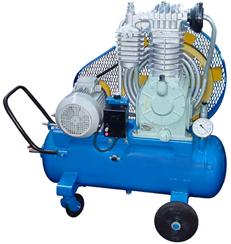 Изображение - Оборудование для производства йогурта kompressor-k5
